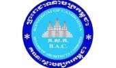 Board of Architects Cambodia