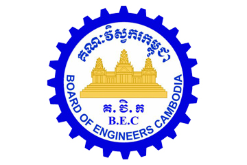 Logo of BEC