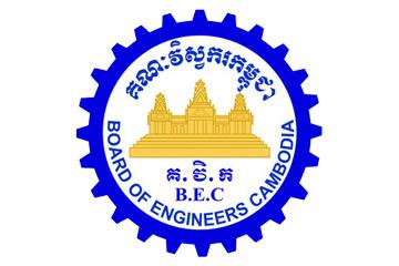 Logo of BEC