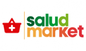 salud_market