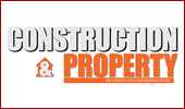 construction property
