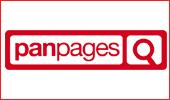 panpage